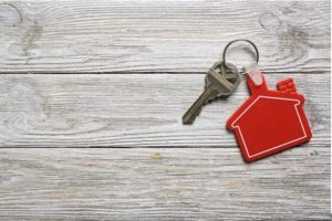 3 things you need to know about a Residential Leaseback