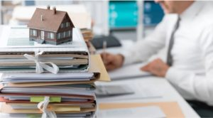 It's all about the numbers: A financial example of a Leaseback